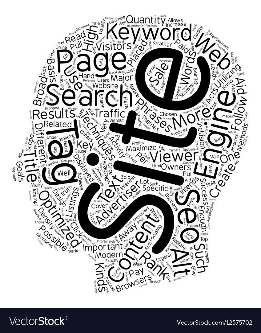 OGSEO Modern SEO Techniques text background