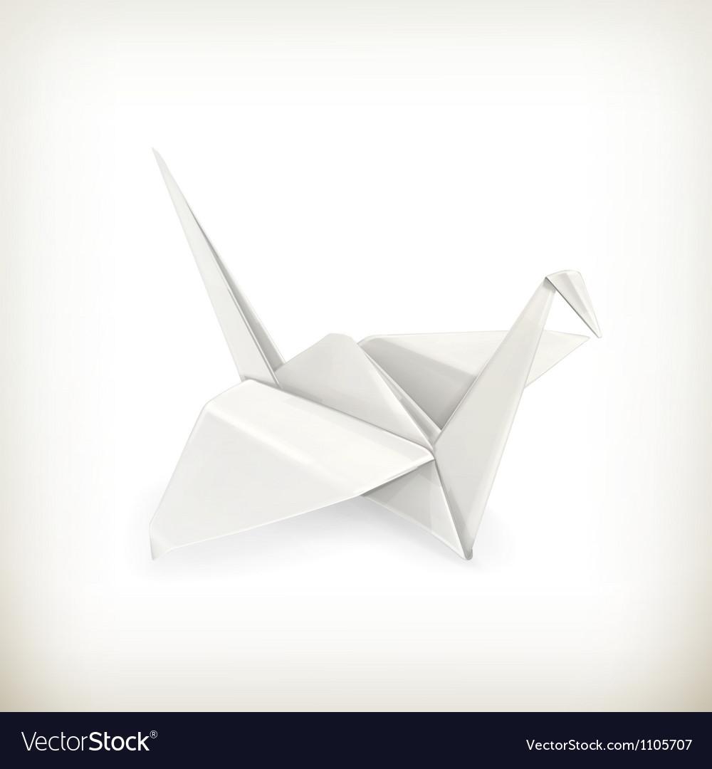origami – My Chicago Botanic Garden | 1080x1000