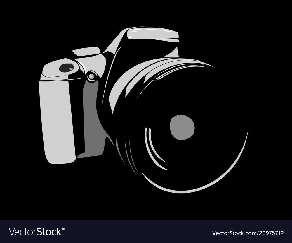 camera logo wwwimagenesmycom