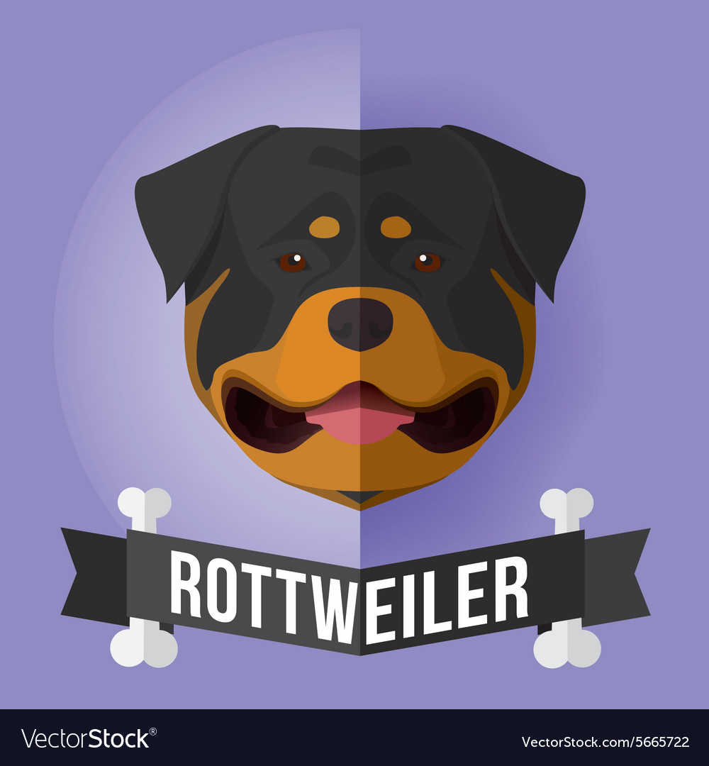 Rottweilers For Dummies Pdf