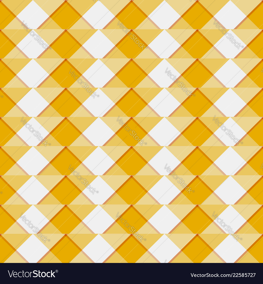 Irregular mosaic grid repeatable background