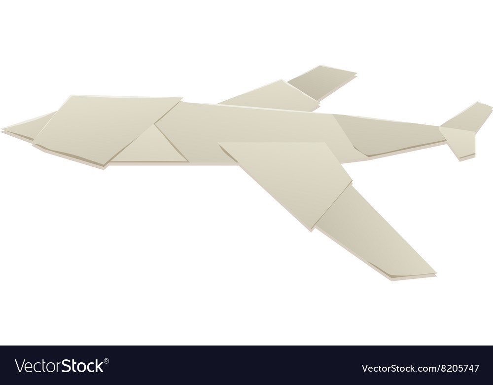 Fighter Jet Paper Airplanes | 780x1000