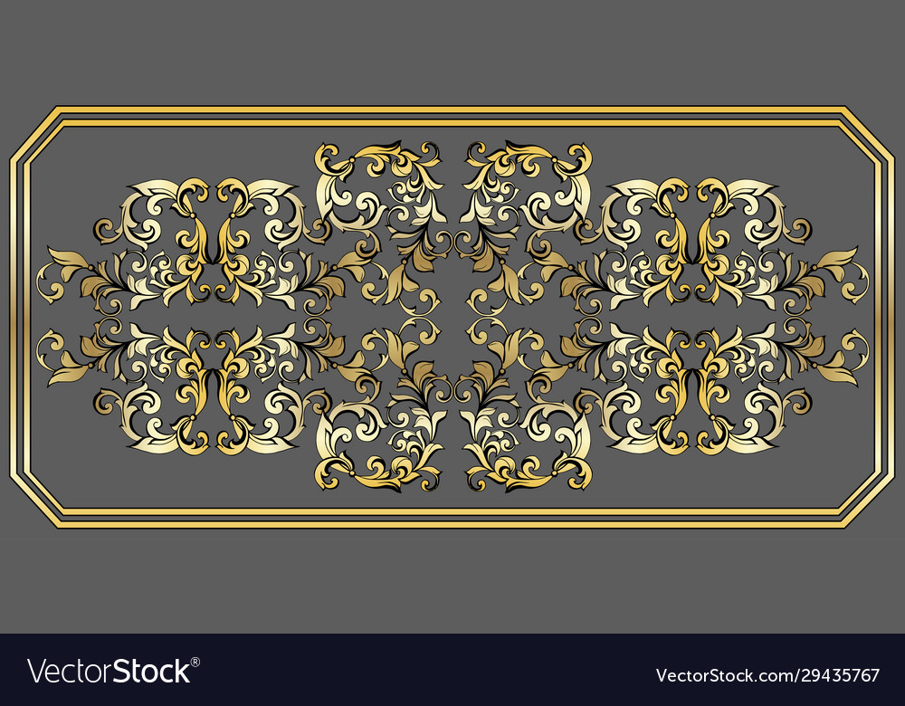 Digital Tiles Design Ceramic Wall