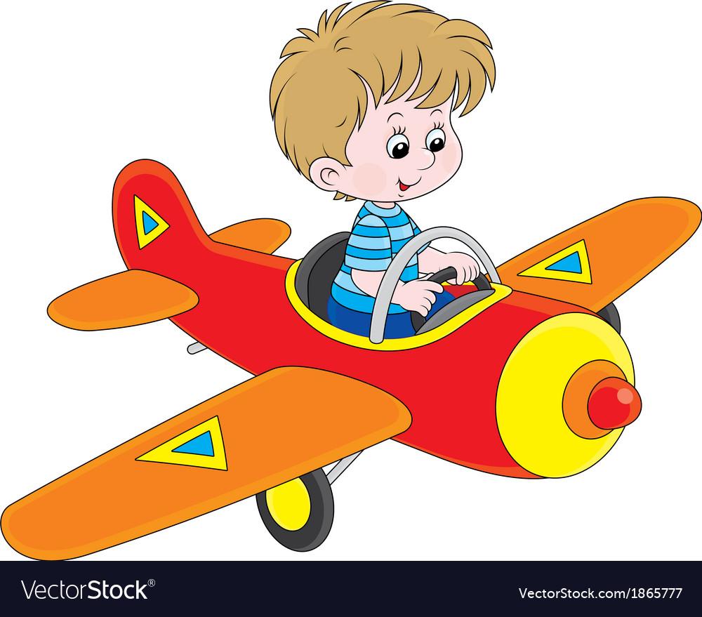 День, картинки летчика для детей в детском саду