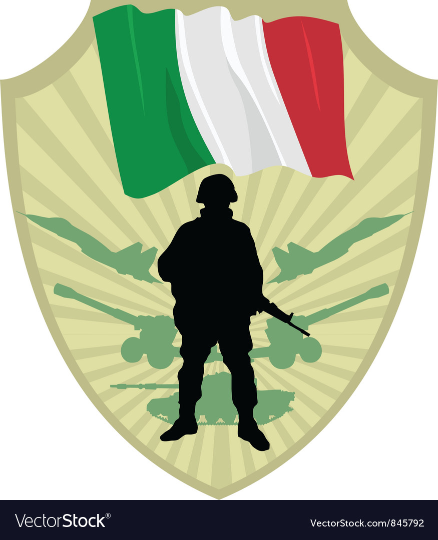 Army of Italy