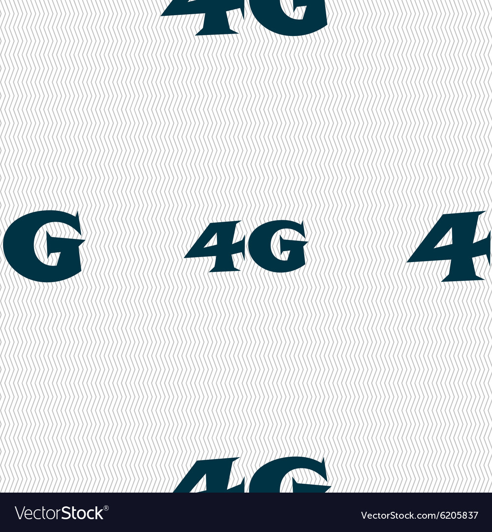 4g Technology Abstract Pdf