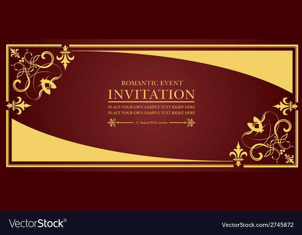Al 0649 invitation 01