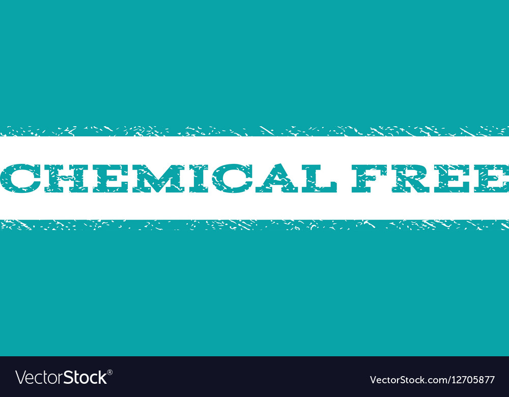 Chemical Free Watermark Stamp