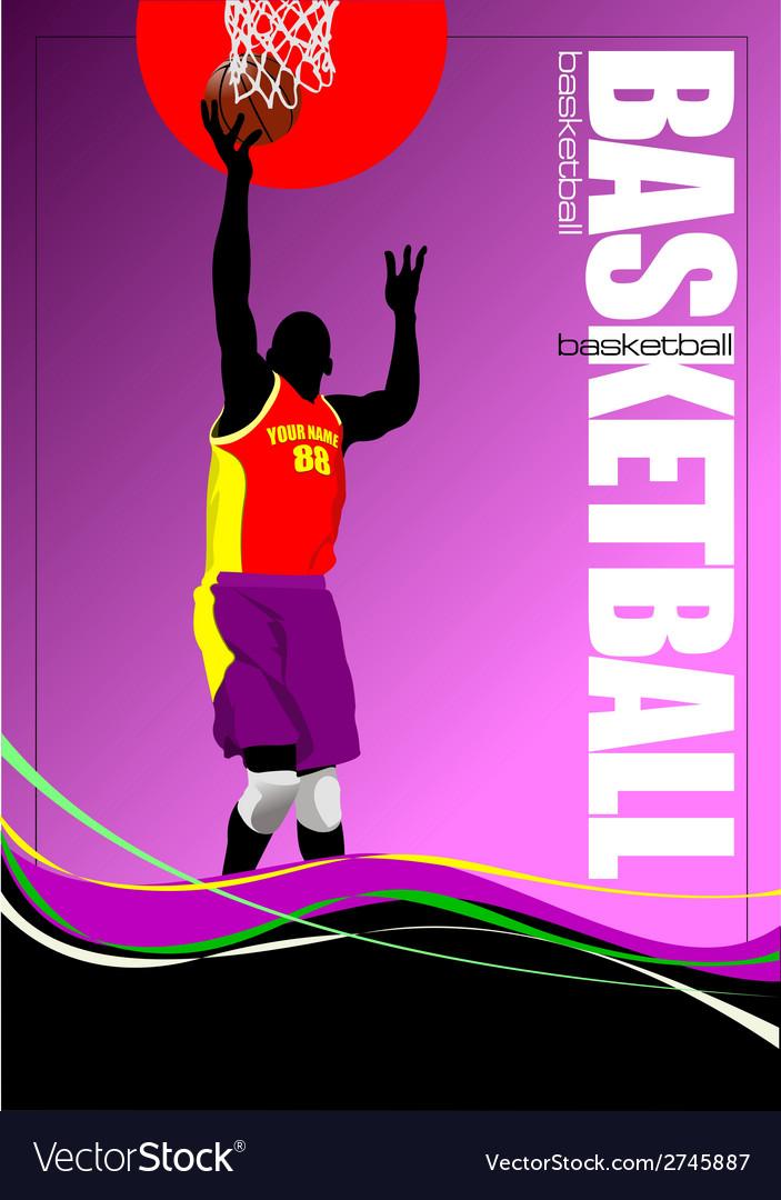 Al 0650 basketball