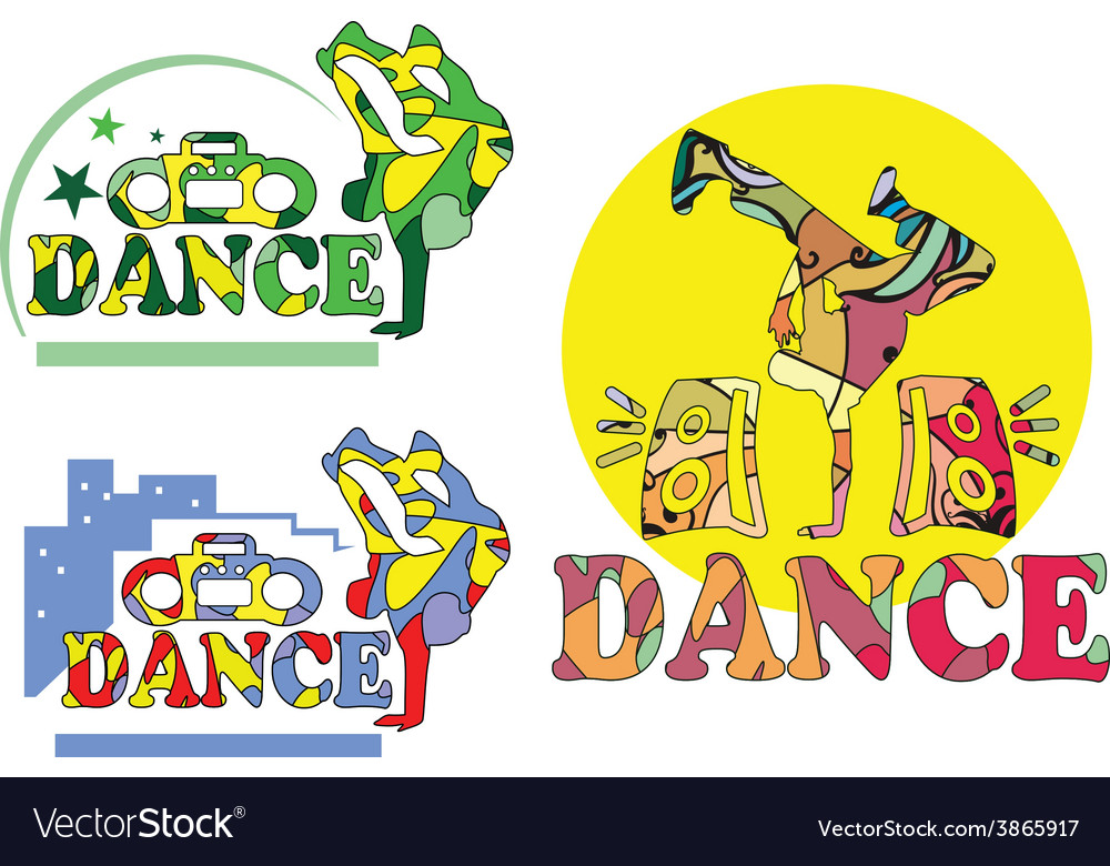 Dancing abstraction