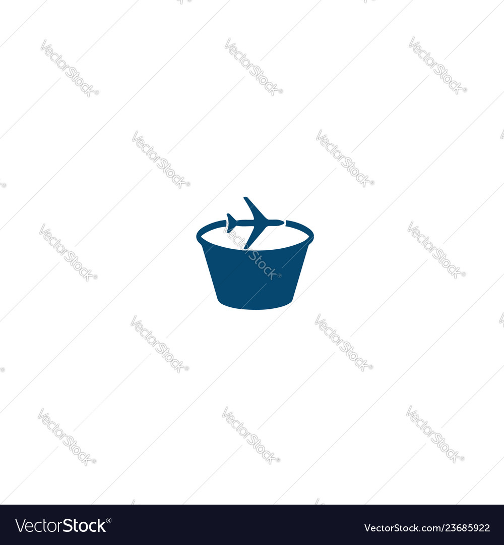 Bucket-travel-logo