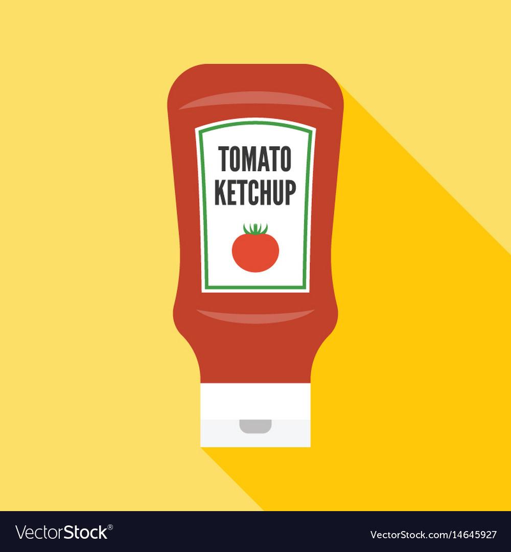 Kketchup icon