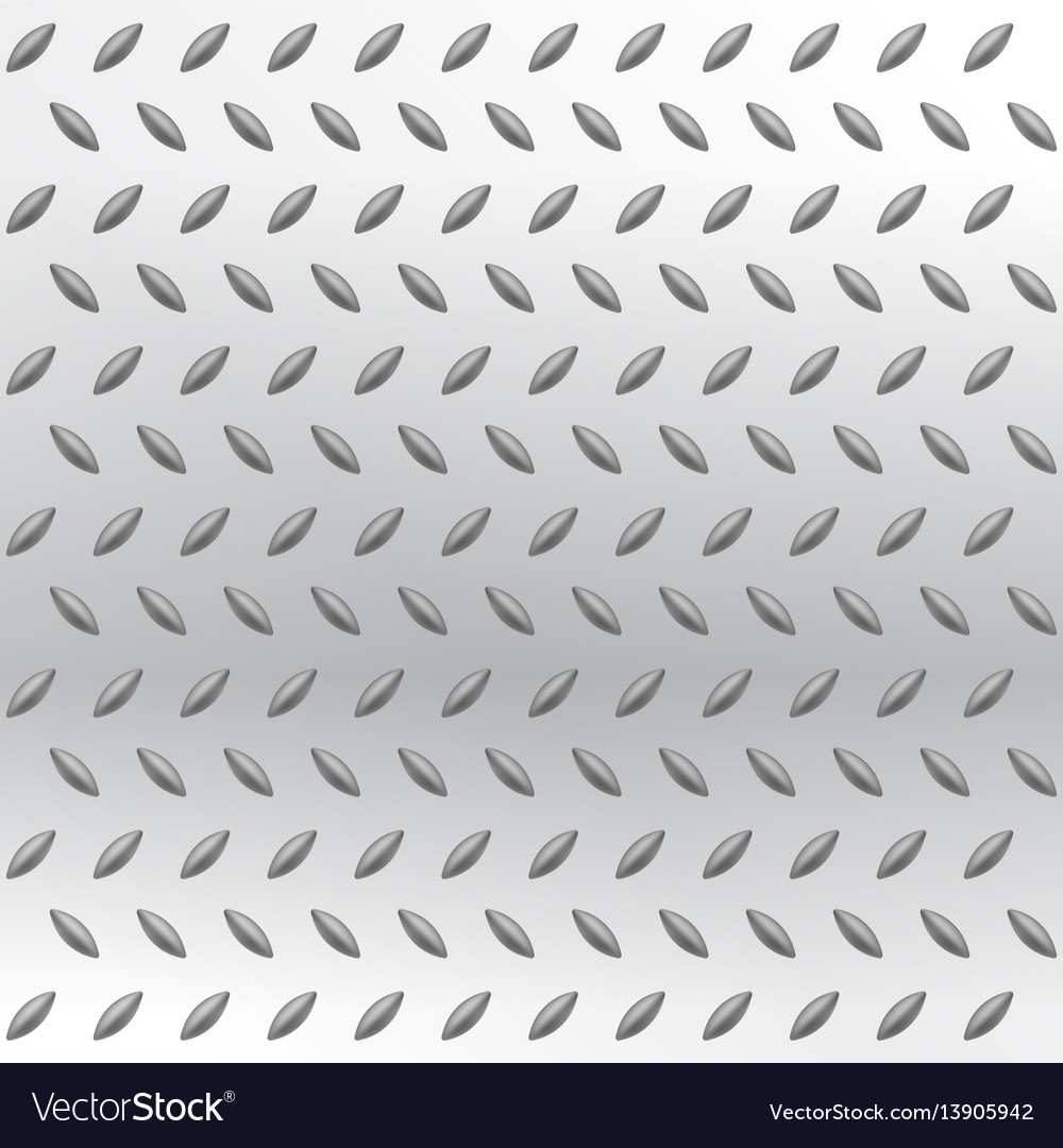 Abstract geometric background with ellipses