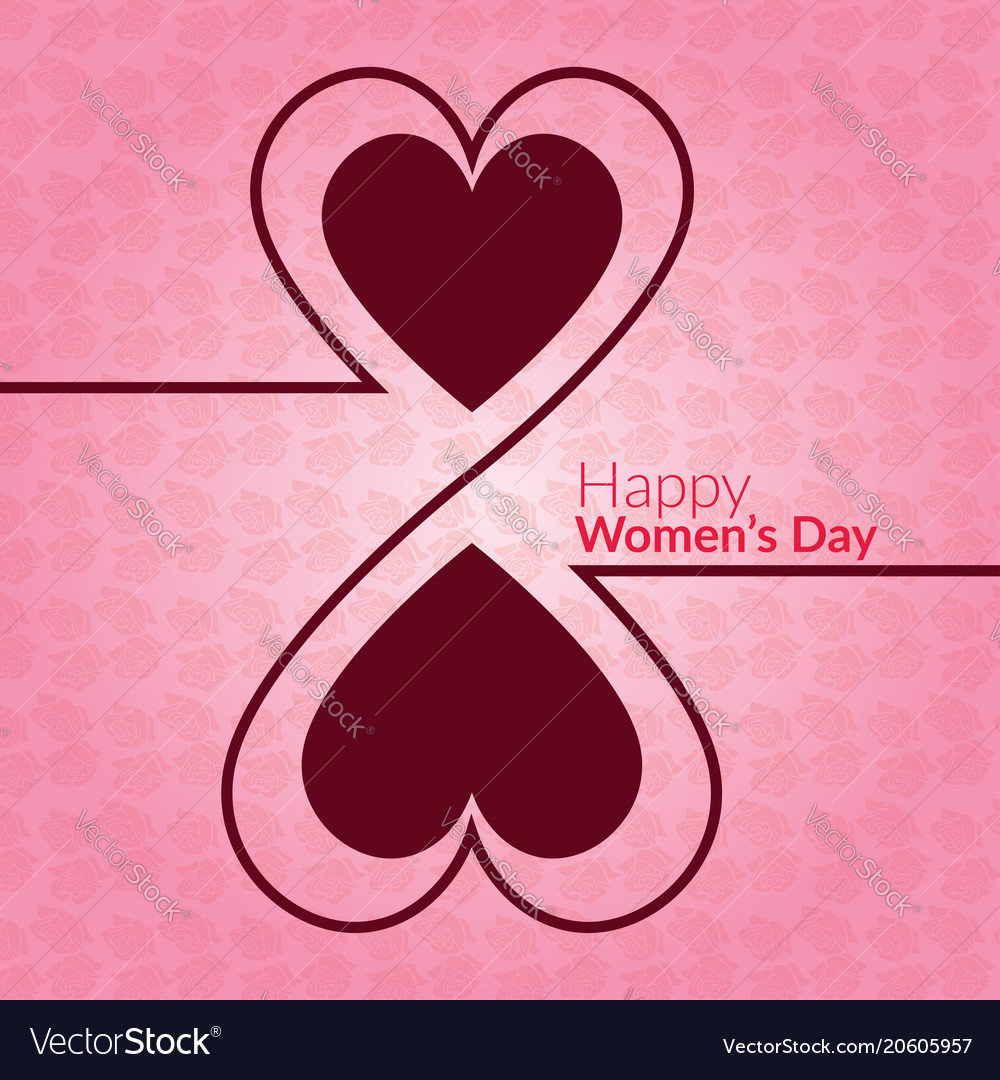 8 march international womens day