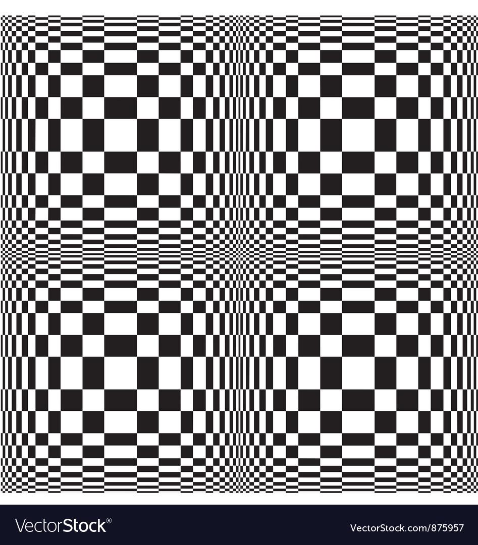 Black pattern white Illustrations and Stock Art. 41,931 Black