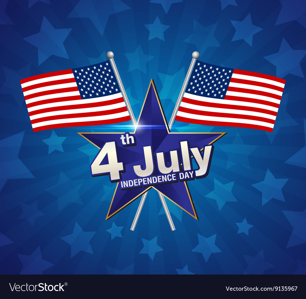 4 july Independence day