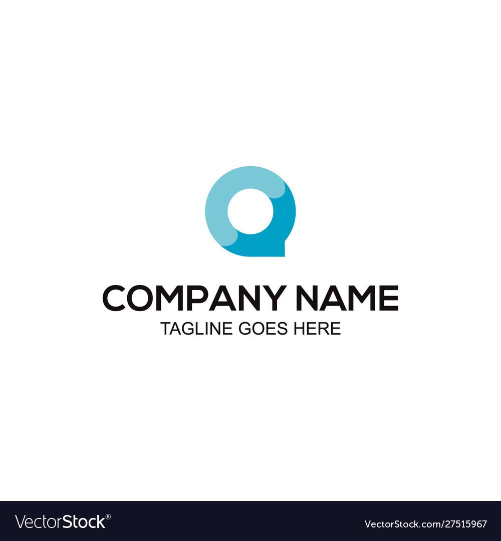 Co-chat-idea-logo