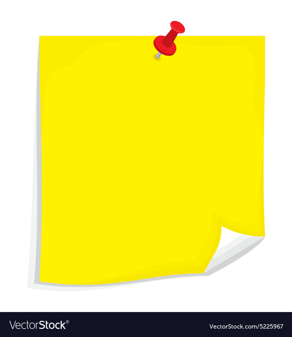 Sticky note1 resize