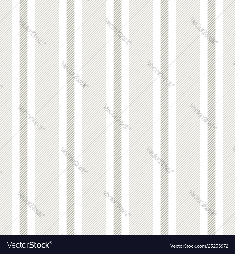 Pastel color striped lines texture seamless