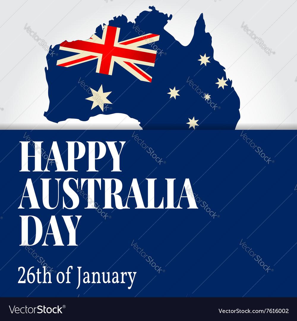 существует открытка день австралии рисунки, стихи, яркое