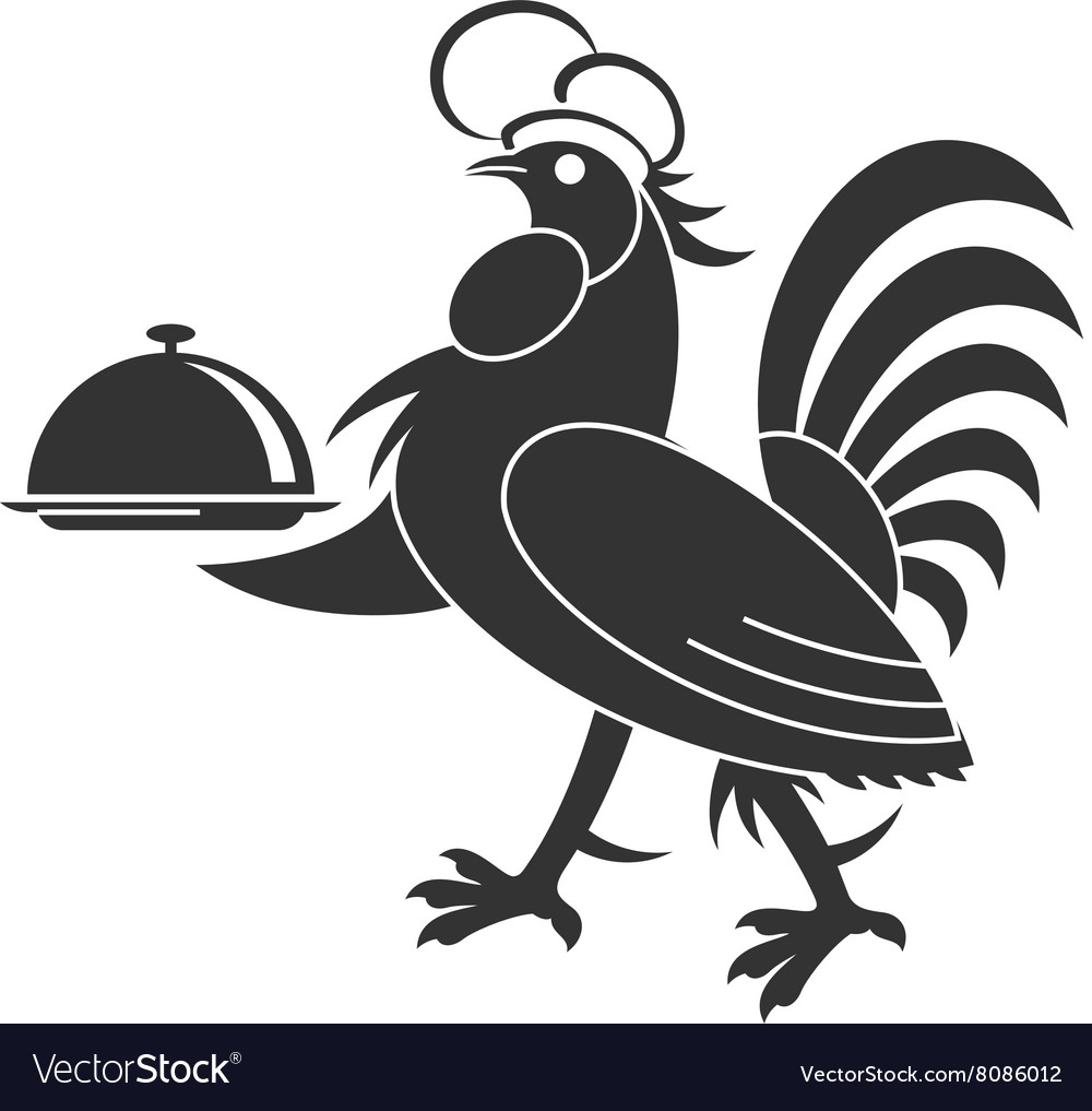 Rooster-Chef-380x400