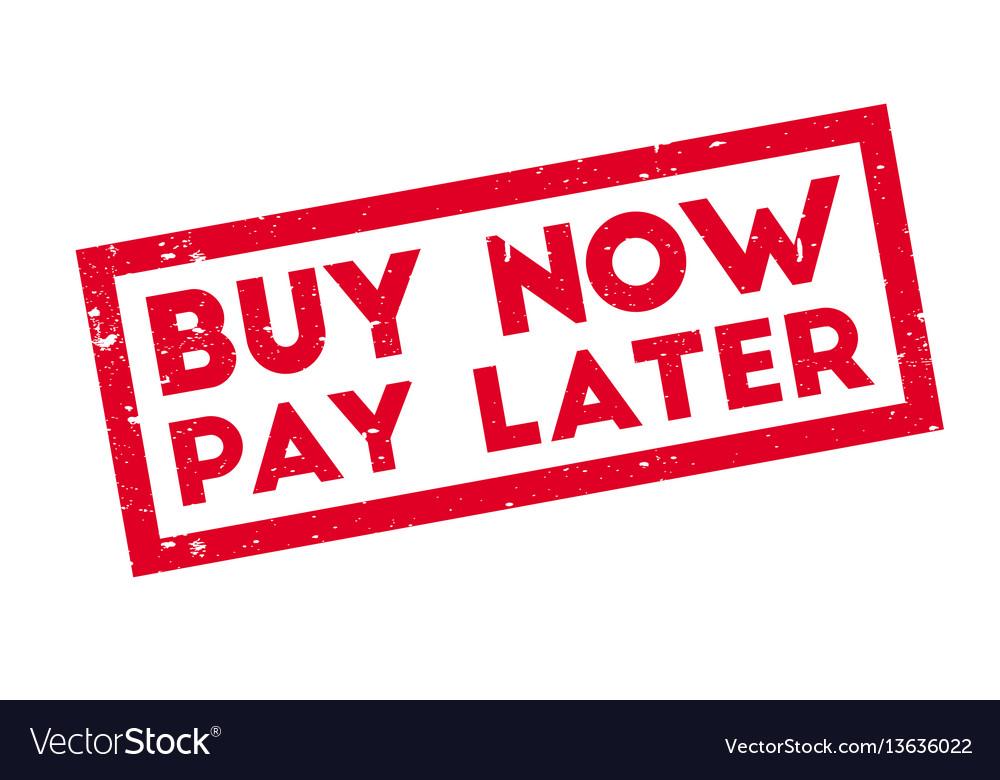 NUDE SINGLE EYESHADOW Price In Pakistan || Buy Now