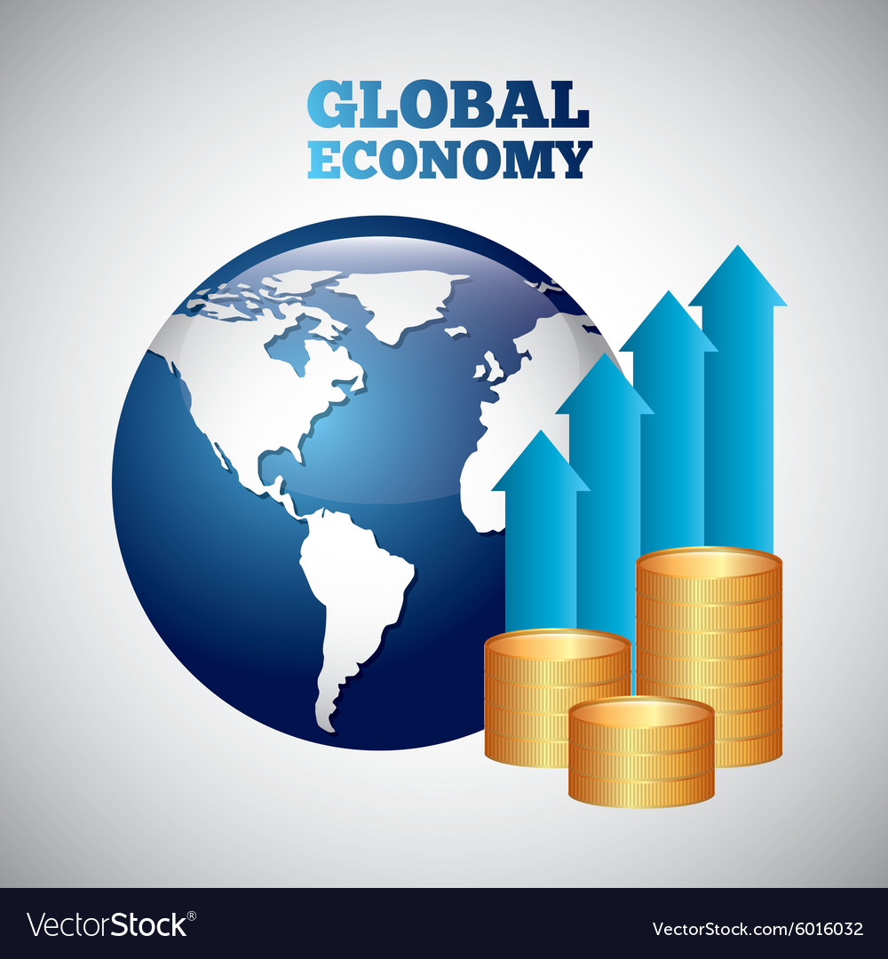 History International commodity markets labor markets and capital markets make up the economy and define economic globalization Beginning as early as 6500 BCE