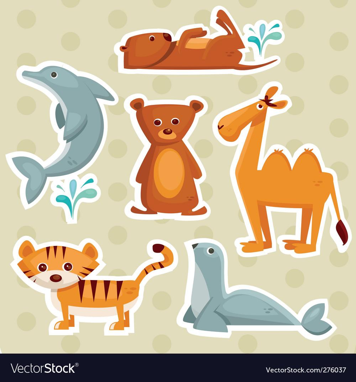 cartoon-animals-vector.jpg