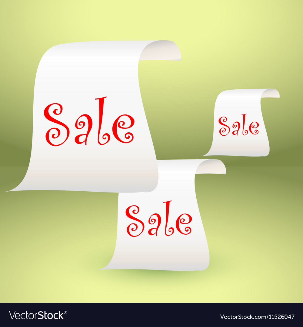 White paper roll vertical for sale design