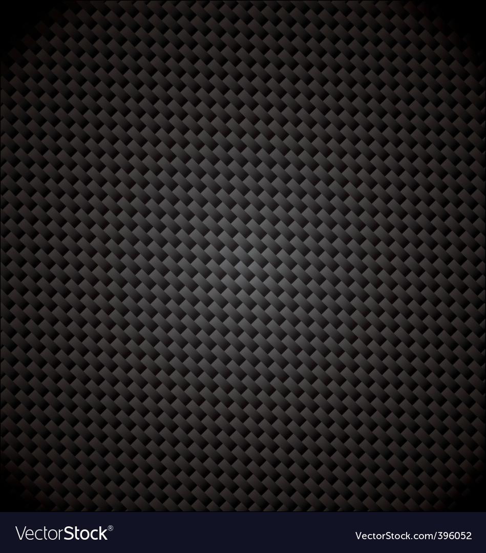 carbon fibre wallpaper. Carbon Fiber Wallpaper Tile