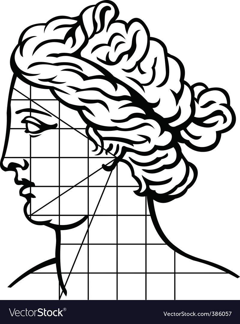 Venus profile
