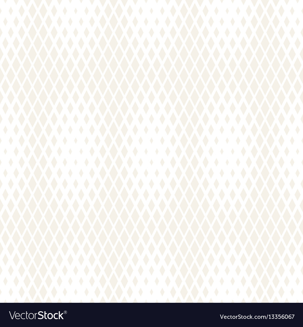 Repeating rectangle shape halftone