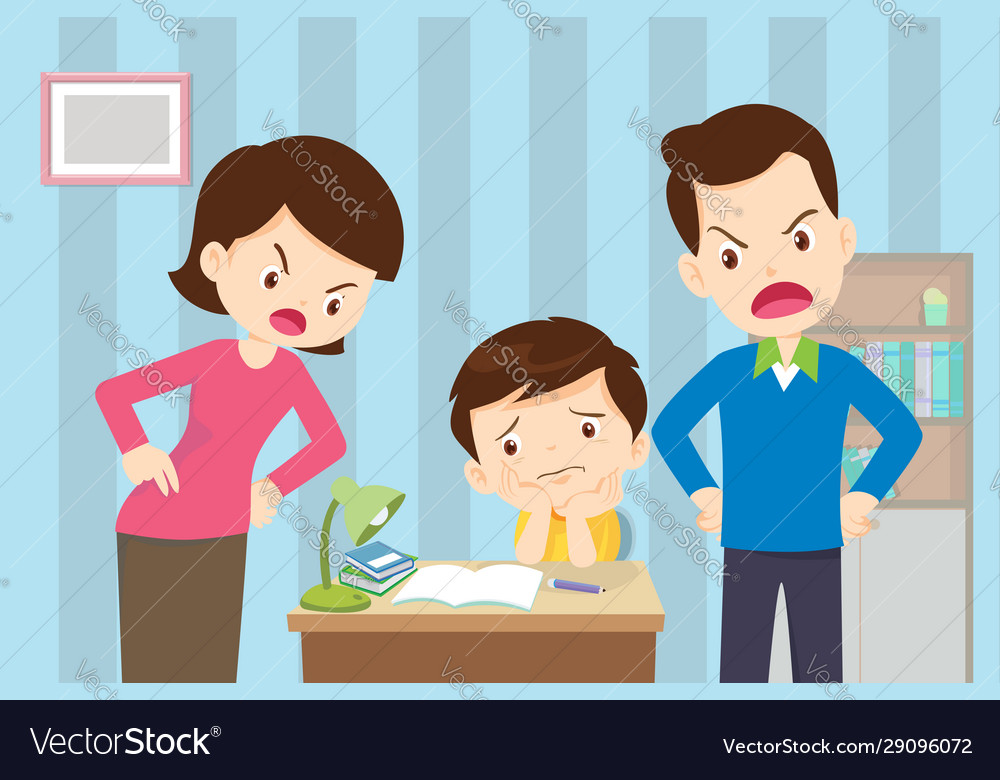 Mad clipart angry father, Mad angry father Transparent FREE for download on  WebStockReview 2020