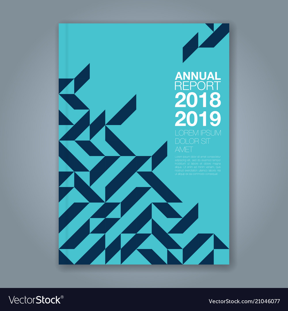 Cover annual report 749
