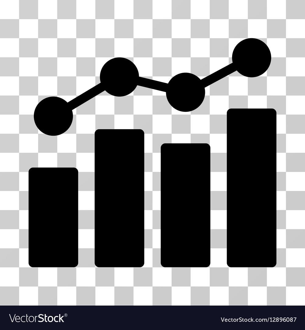 The Best Analytics Icon