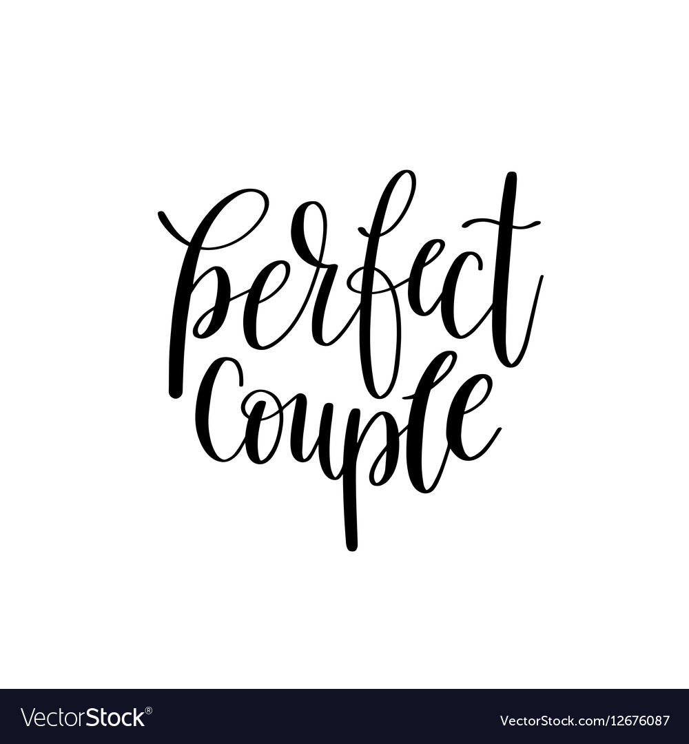 Watch How to Be a Perfect Couple video