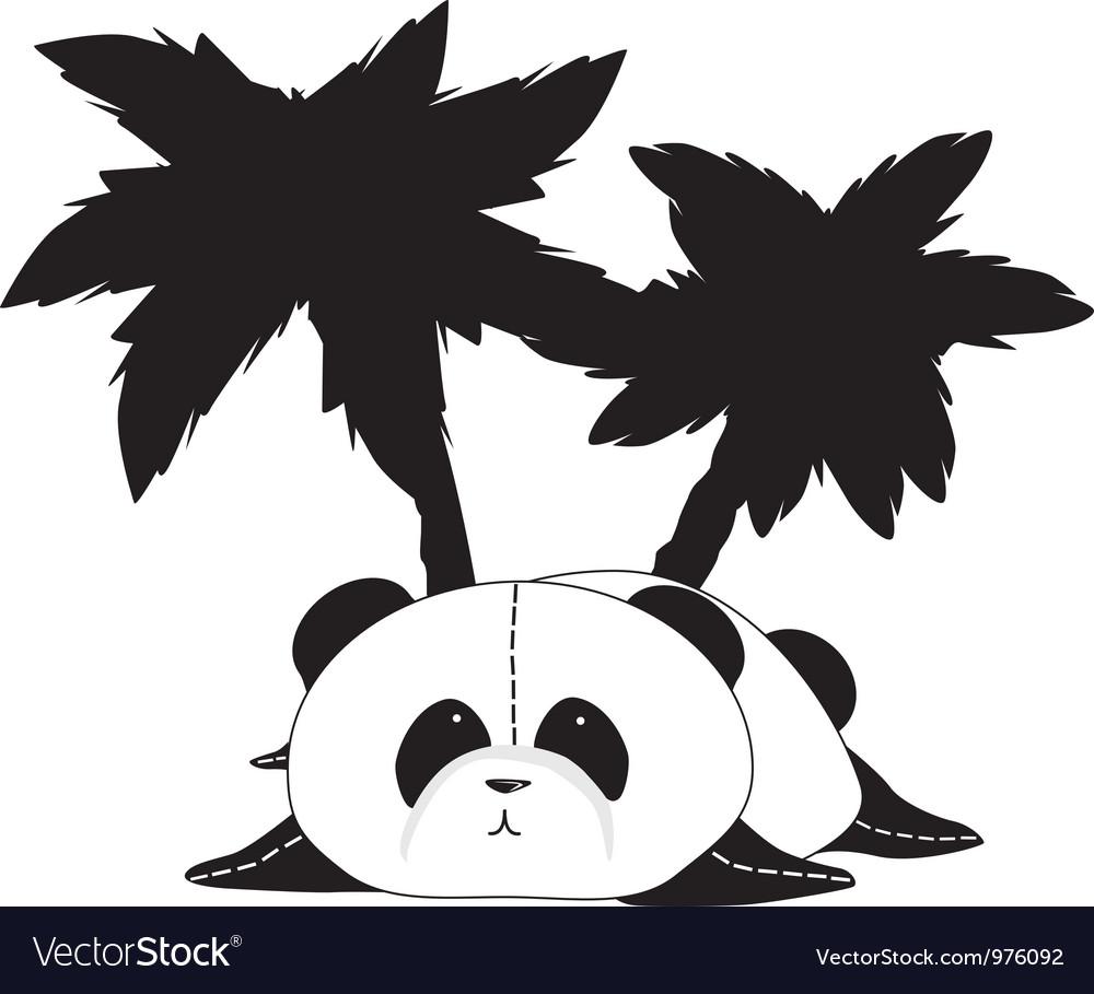 Palmbear