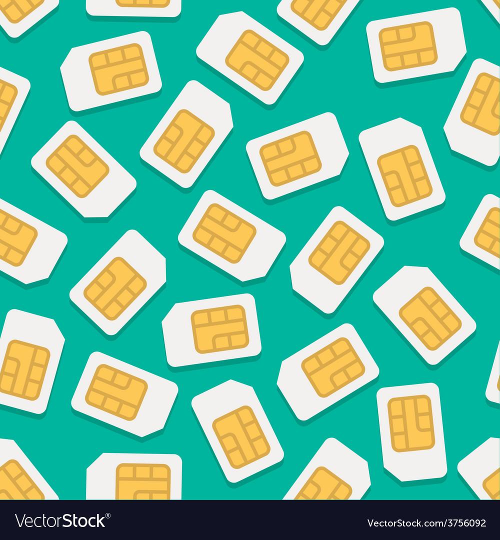 SimCard