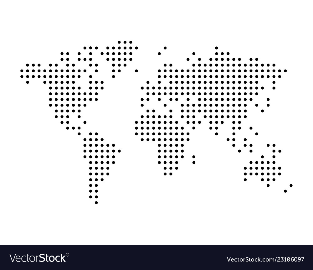 Whole, World, Map & Globe Vector Images (50)