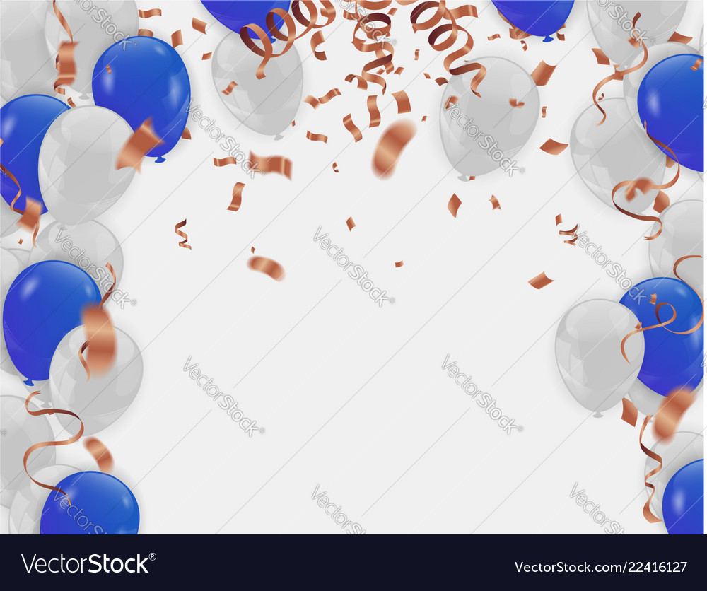 2019 happy new year background texture with vector image