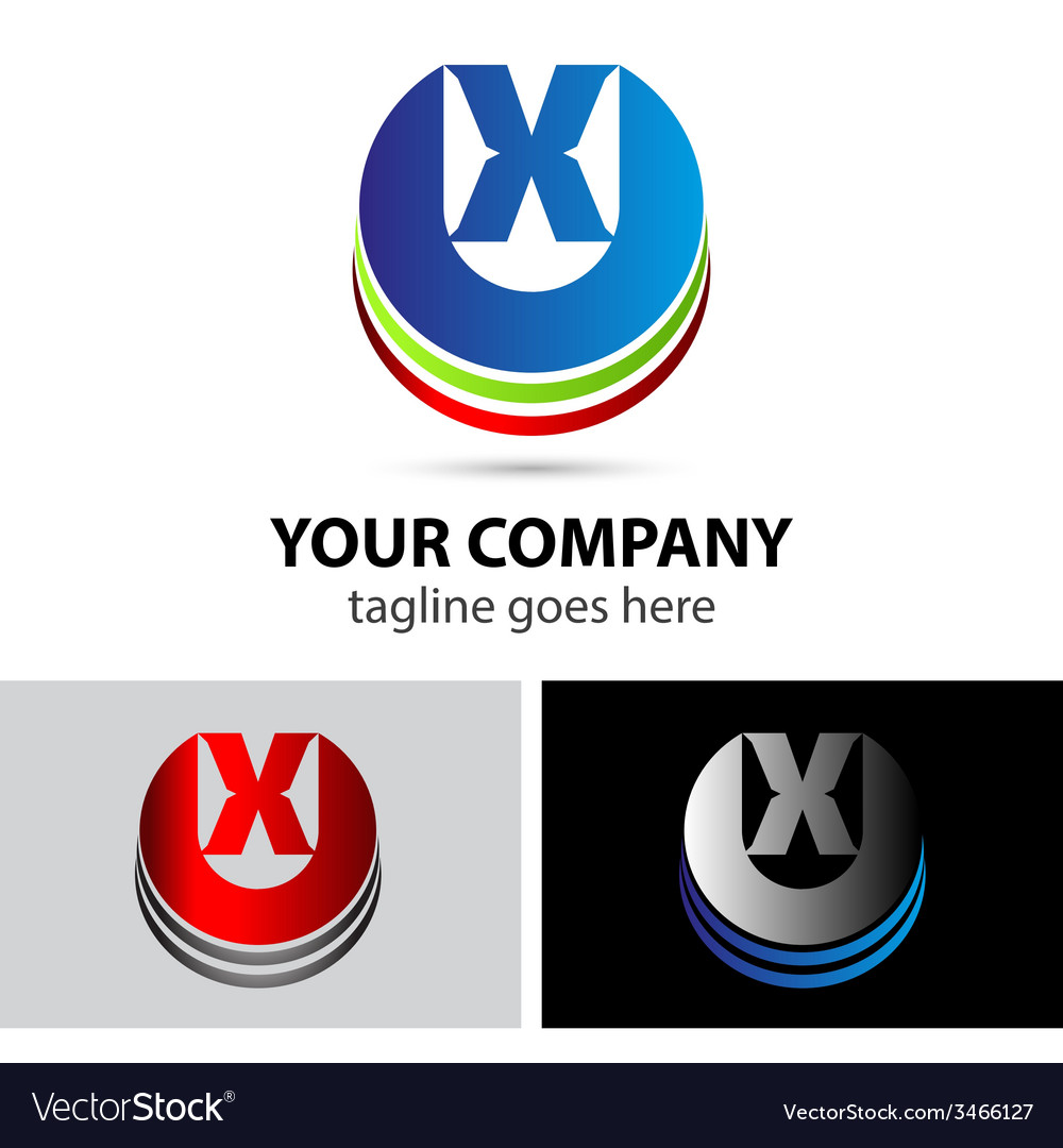xlogo windows xp