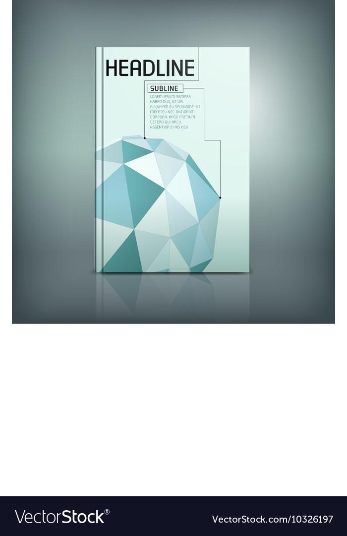 Modern Brochure 02 C