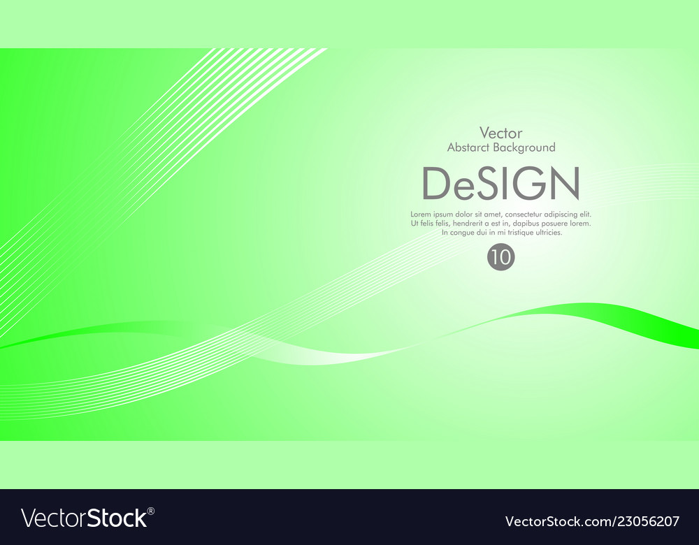 Abstract background stock
