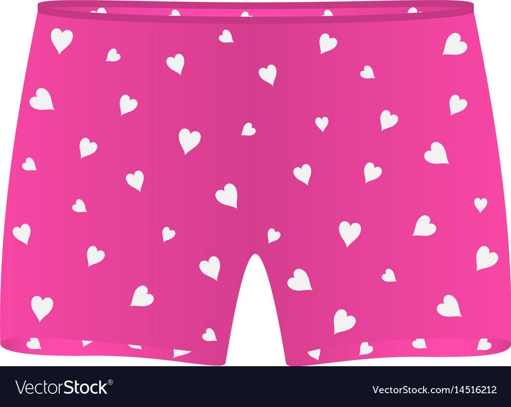 mens boxer shorts pattern free