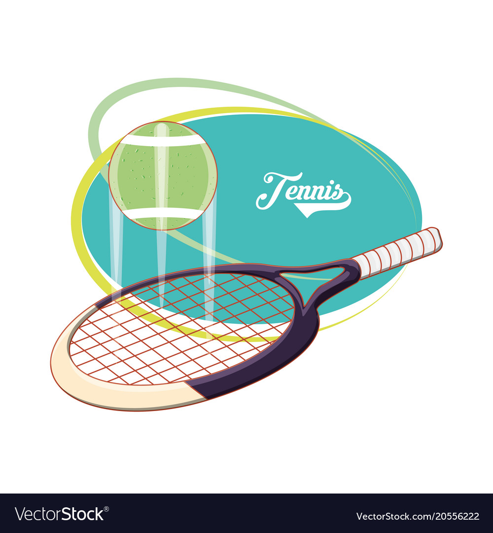 Fantastic Diagram Of Tennis Racket Building A Wiring Diagram Wiring Cloud Intapioscosaoduqqnet