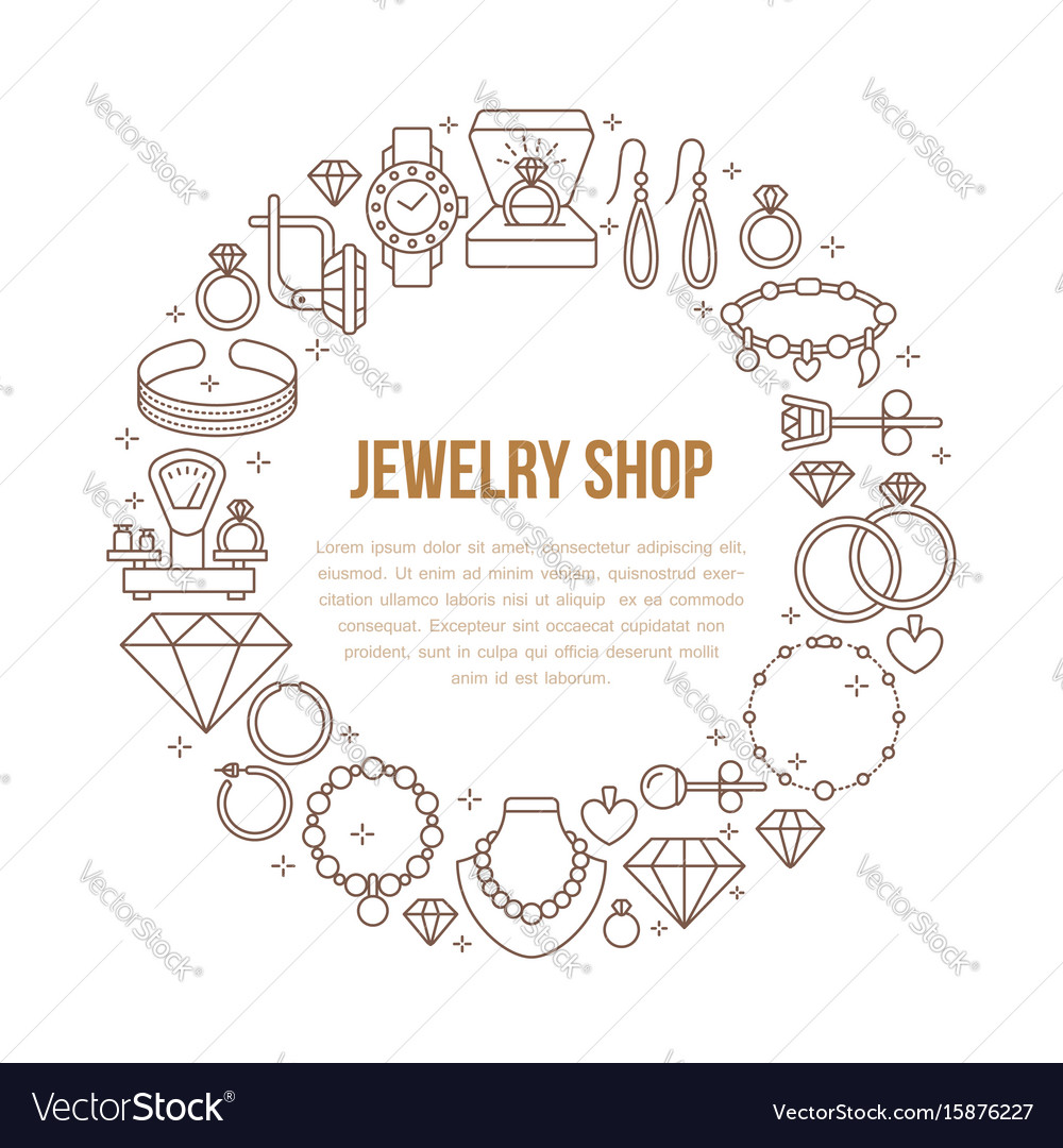 window shop diamond images displays pinterest on little jackieivison best jewellery display