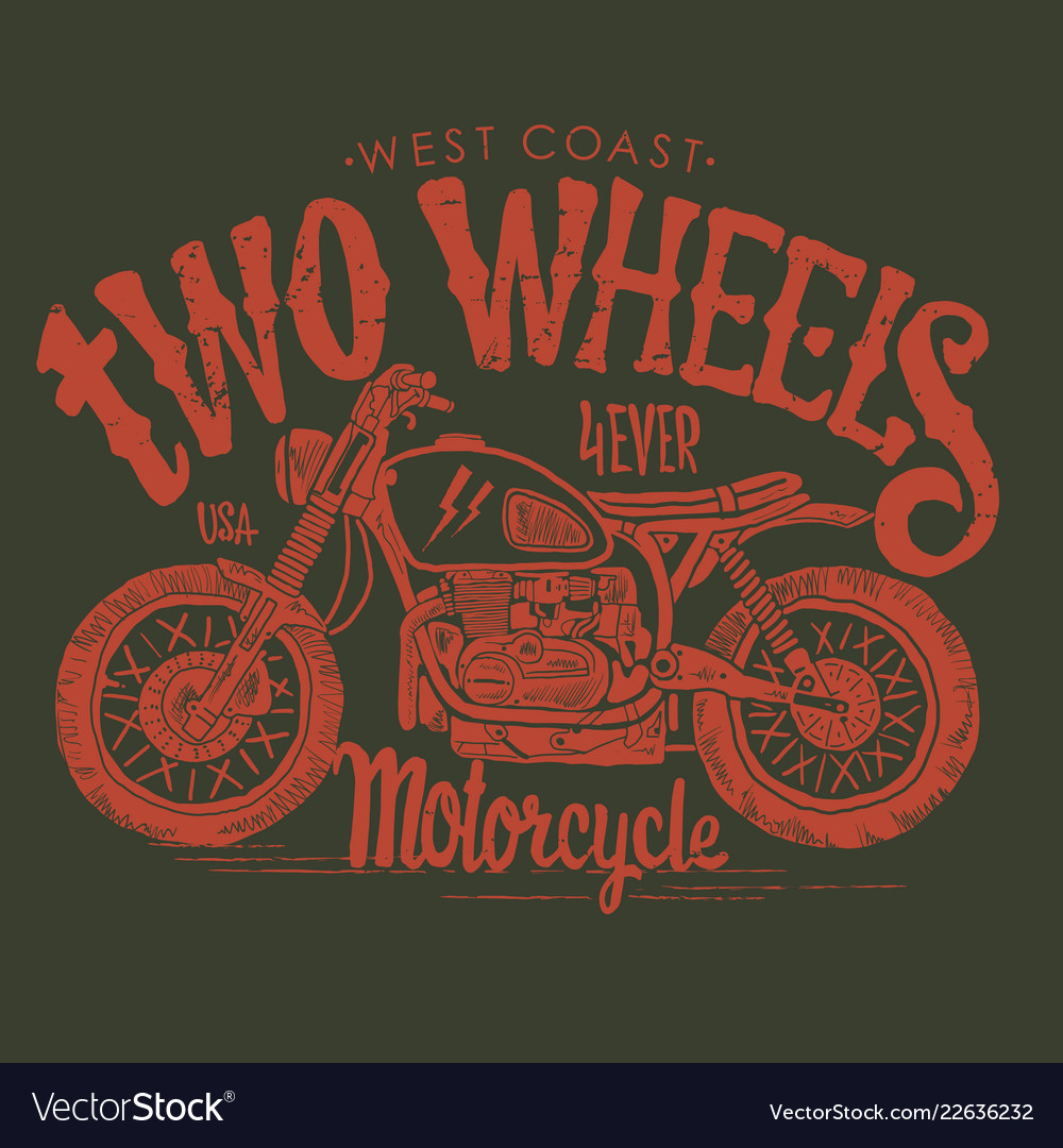 94903b61 T, Shirt, Retro, Vintage & Bicycle Vector Images (59)