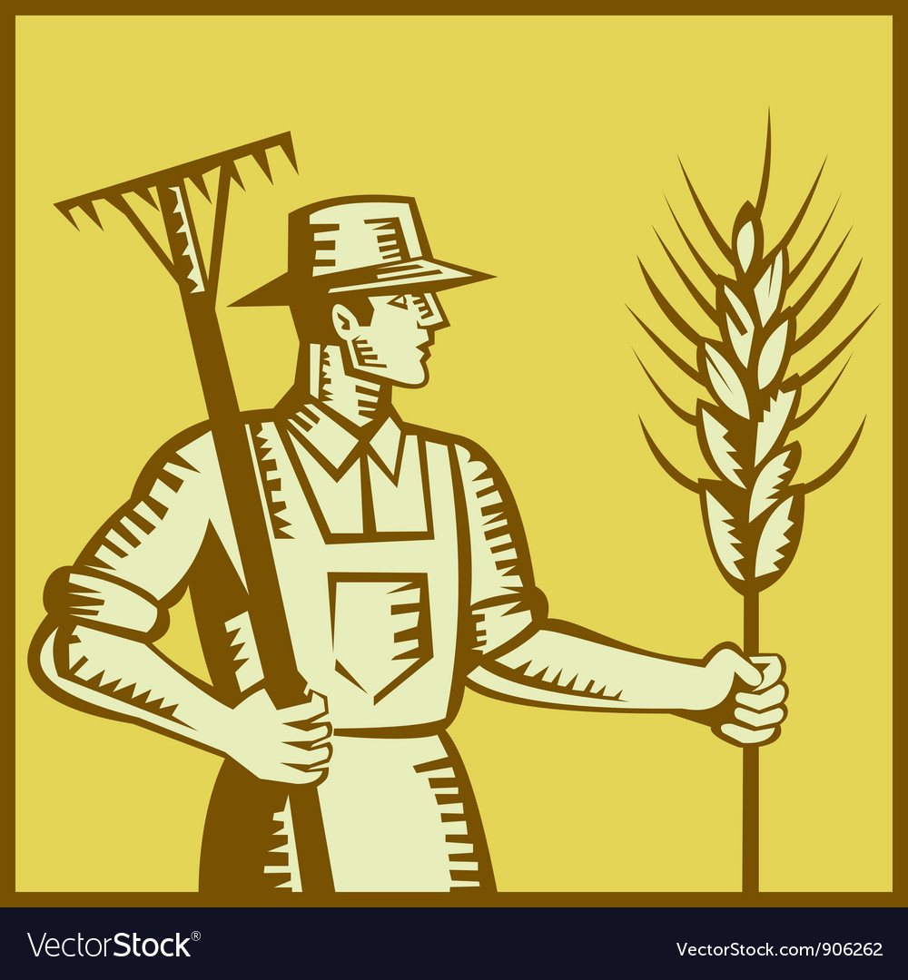Картинки, открытка агроному