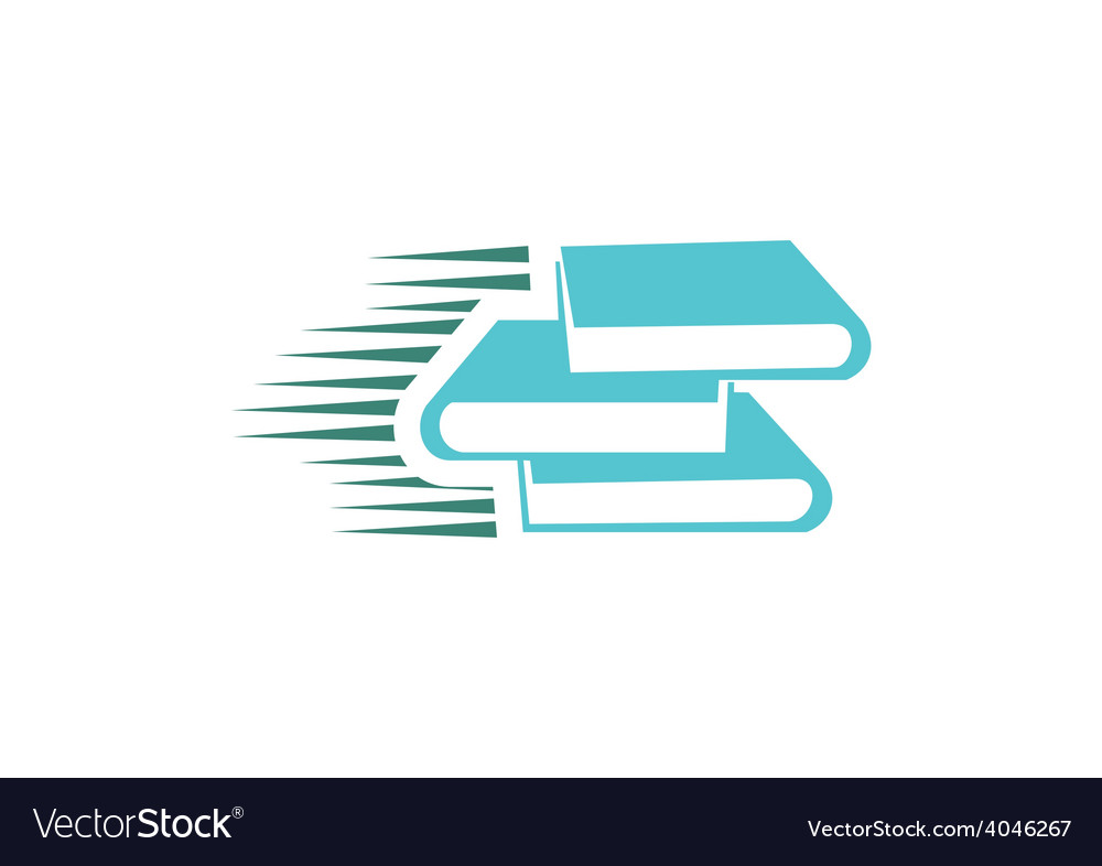 Free Logos Books