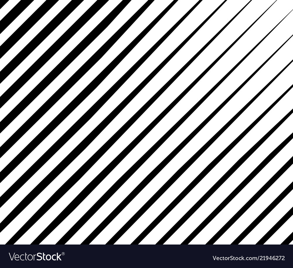 Abstract background template for your ideas
